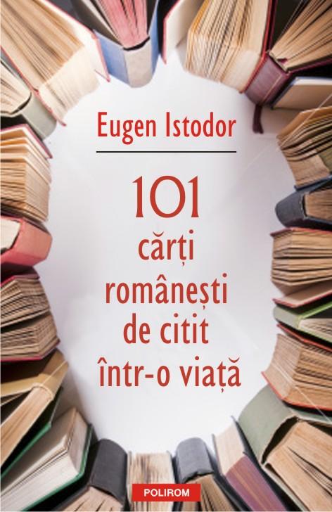 101 carti ro _04