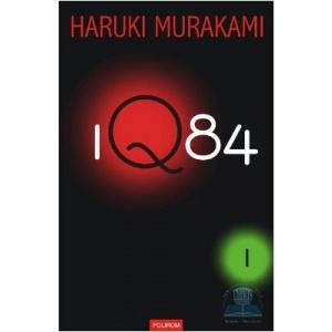 1q84 vol I