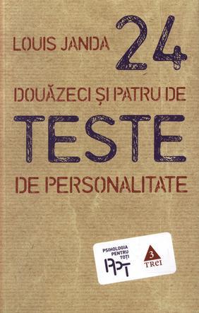 24-de-teste-de-personalitate_1_produs