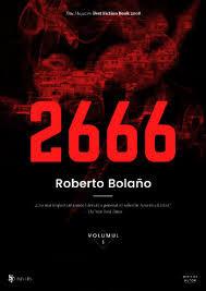 2666---3-volume_1_fullsize