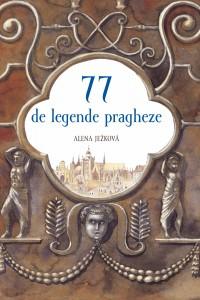 77_legende_pragheze_coperta1