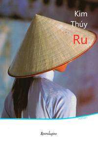Ru Kim Thuy