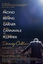 Afis Danny Collins