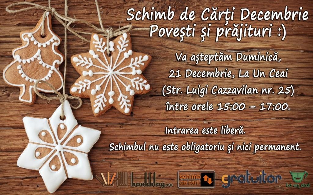 Afis SDC Dec 2014 - povesti-si-prajituri