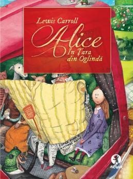 AliceinTaradinOglinda1-pic