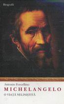 Antonio-Forcellino__Michelangelo-O-viata-nelinistita-130