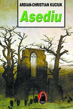 Ardian-Christian-Kuciuk-Asediu