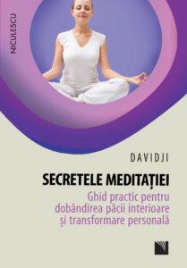 cover-secretele-meditatiei-2017-mare