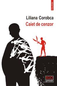 Caiet de cenzor-EGO Proza-800px
