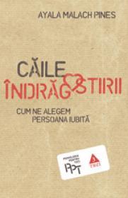 Carte_Caile-indragostirii-Cum-ne-alegem-persoana-iubita_11822c
