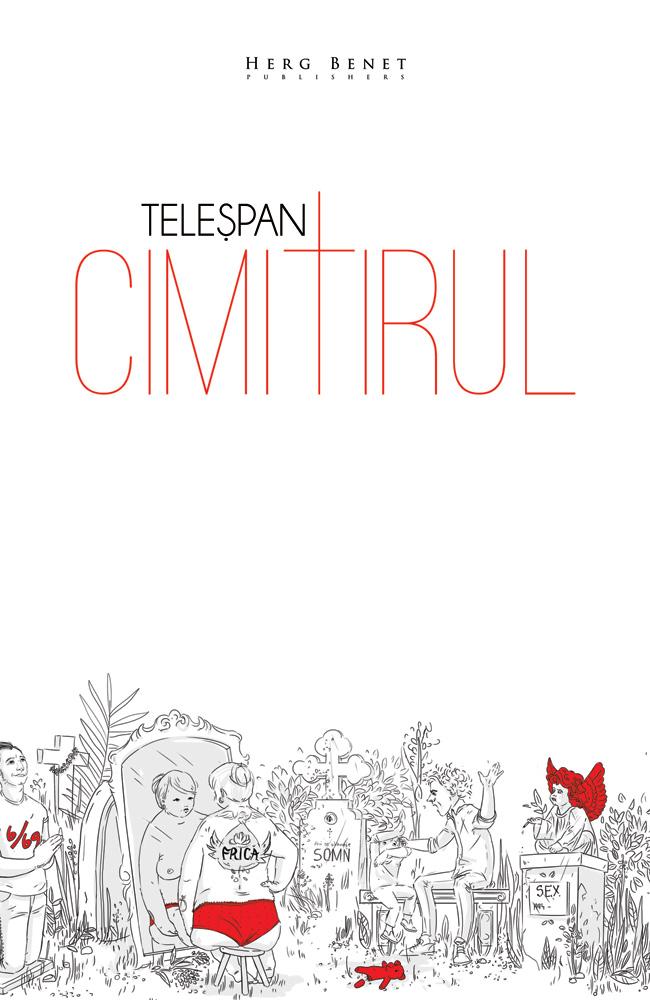 Cimitirul-Telespan1