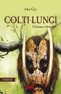 colti_lungi-c1