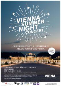 Concert Viena_Keyvisual2016_mandatory