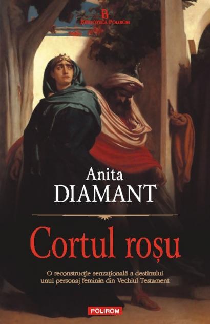 cortul-rosu-de-anita-diamant1