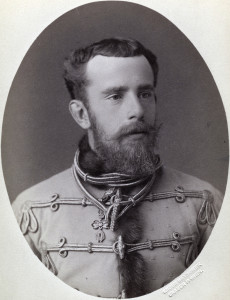 Crown_Prince_Rudolf_1886_(cropped)