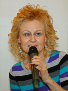 Daria_Dontsova_MOW_03-2011_01