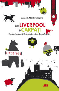 din_liverpool_in_carpati-c1