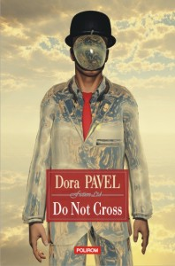 Do-not-cross-198x300