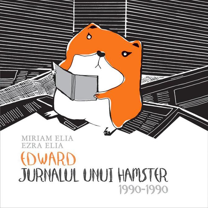 Edward-junralul-unui-hamster