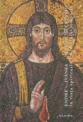 Endre-V-Ivanka__Elenic-si-crestin-in-viata-spirituala-a-Bizantului-timpuriu-130