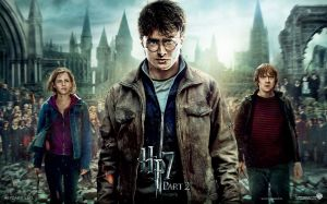 Harry_Potter_and_the_Deathly_Hallows_4