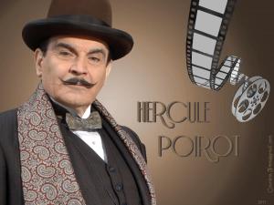 Hercule-Poirot-poirot-23876005-800-600