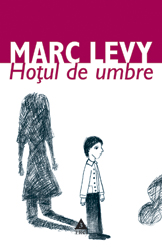 Hotul-de-umbre-Mark-Levy