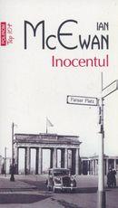 Ian-McEwan__Inocentul-130