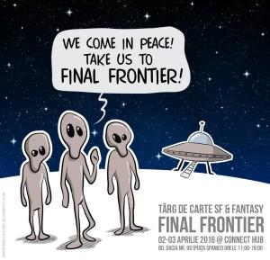 Ilusstratie Final Frontier 5