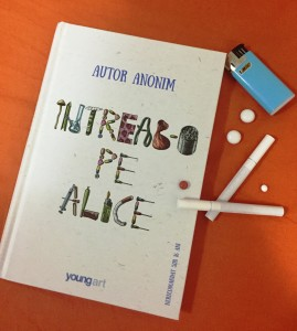 Intreab-o pe Alice 01
