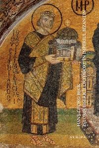 Istoria-Bisericii-Ortodoxe-in-Imperiul-Bizantin