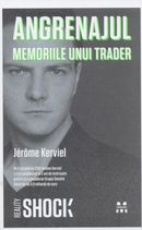 Jerome-Kerviel__Angrenajul-Memoriile-unui-trader-130