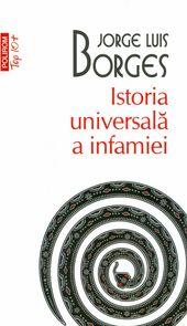Jorge-Luis-Borges__Istoria-universala-a-infamiei-130