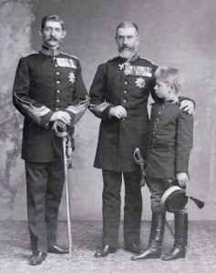 King_Carol_I_of_Romania_with_his_nephew_and_great_nephew