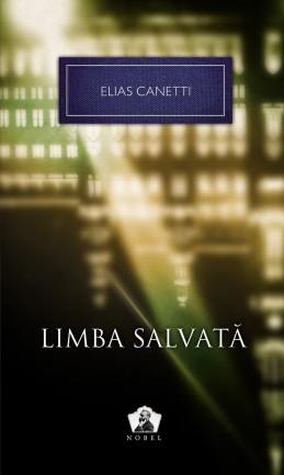 Limbasalvata-ColectiaNobel1-pic