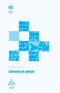 Literaturainpericol1-pic