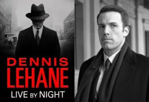 live-by-night-ben-affleck