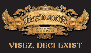 Logo_Basmania
