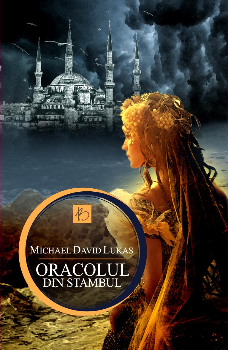 Lukas-Oracolul-din-Istambul