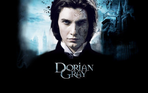 MOVIE_-_DORIAN_GRAY_WALLPAPER