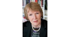 Margaret_MacMillan