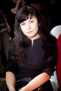 Marina-Stepnova