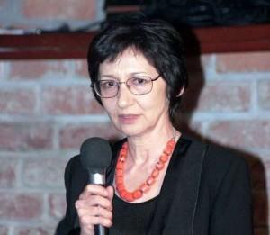 Marta-Petreu-premiu