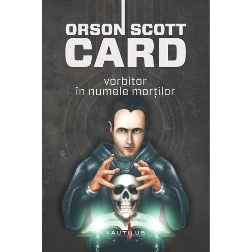 Orson-Scott-Card---Vorbitor-in-numele-mortilor-500x500