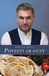 povesti-cu-gust_mircea-radu