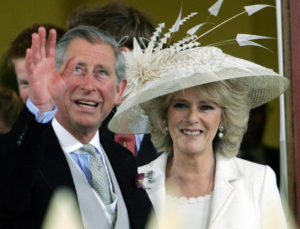 Prince-Charles-Camilla-Parker-Bowles-Bride-Camilla