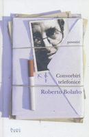 Roberto-Bolano__Convorbiri-telefonice-130