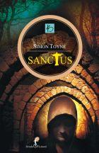 Sanctus SImon Toyne