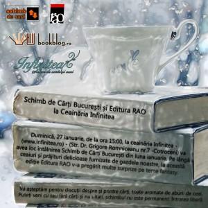 Schimb-de-Carti-Bucuresti-27-Ianuarie