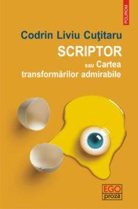 Scriptor-EGO Proza-800px